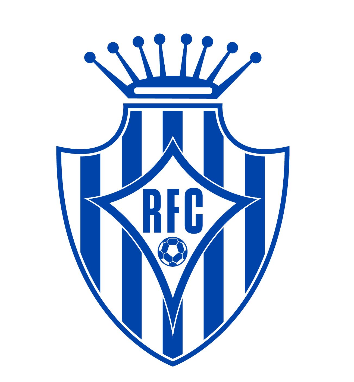 https://www.afatv.pt/img/equipas/romarizfc.png